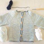 gilet-layette-crochet-2doigtsdidee