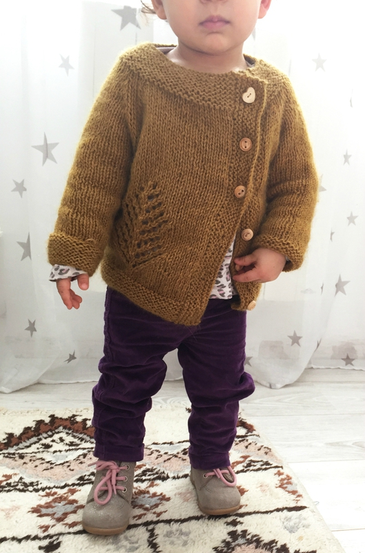 gilet-oldgrowth-tricot-2doigtsdidee