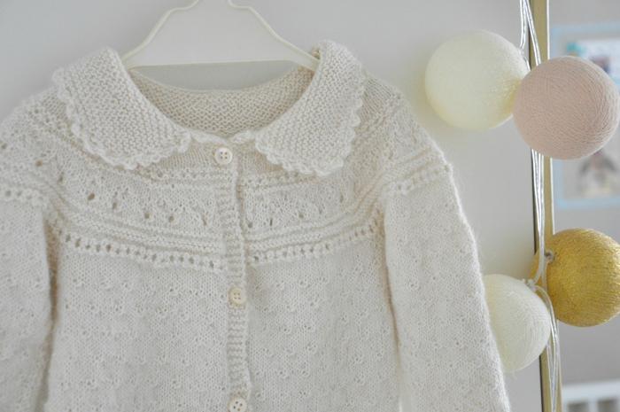 gilet-tricote-dropsalpaca-2doigtsdidee
