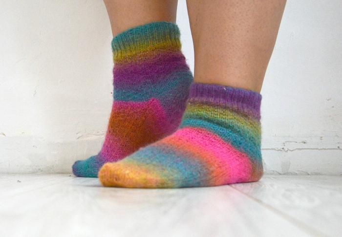 hermioneseveryday-sock-2doigtsdidee