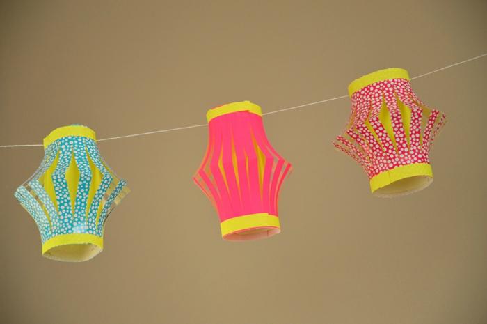 lanternes-papier-fluo-2doigtsdidee