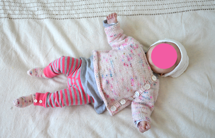 layette-rose-et-blanche-speckles-2doigtsdidee