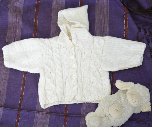 layette-tricot-2doigtsdidee