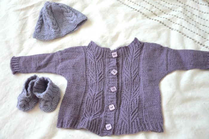 layette-violette-tricot-bebe-2doigtsdidee