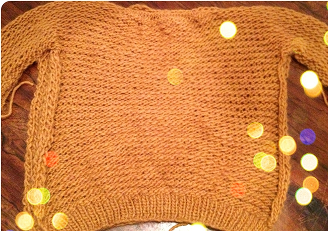 maille-liseuse-tricot-2doigtsdidee