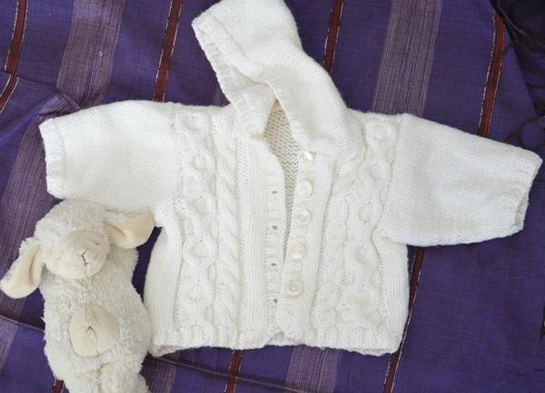 manteau-bebe-dropsnepal-2doigtsdidee