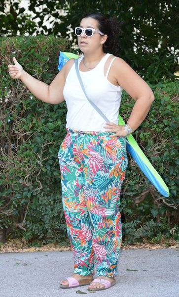 pantalon-ete-voile-tropical-2doigtsdidee