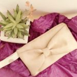 pochette-noeud-couture-2doigtsdidee