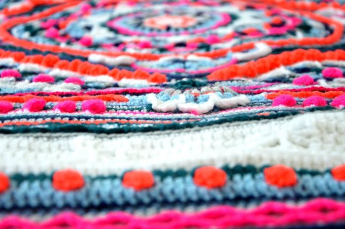 point-crochet-fleur-2doigtsdidee