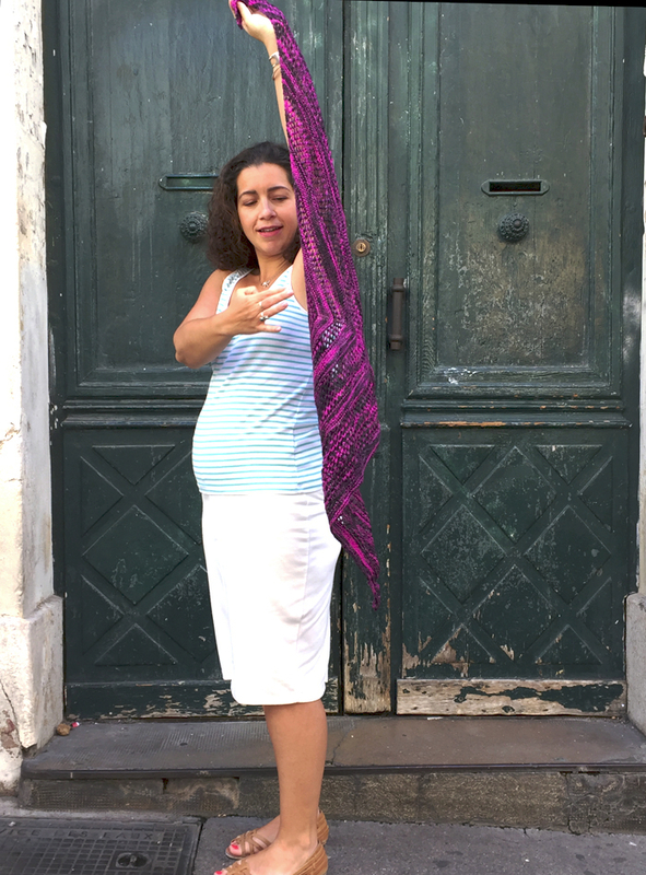 projet-tricot-nomade-facile-2doigtsdidee