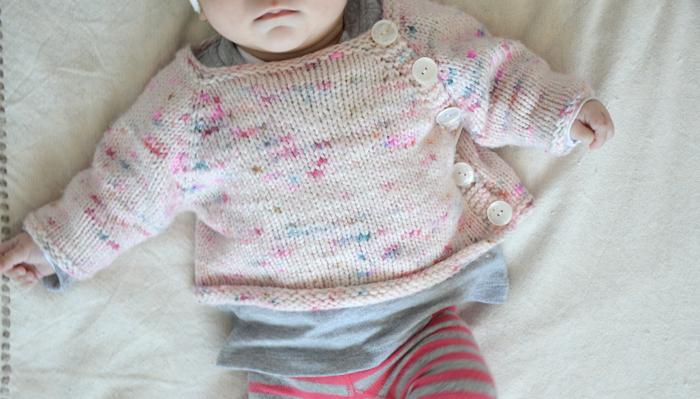 puerperium-cardigan-tricot-2doigtsdidee