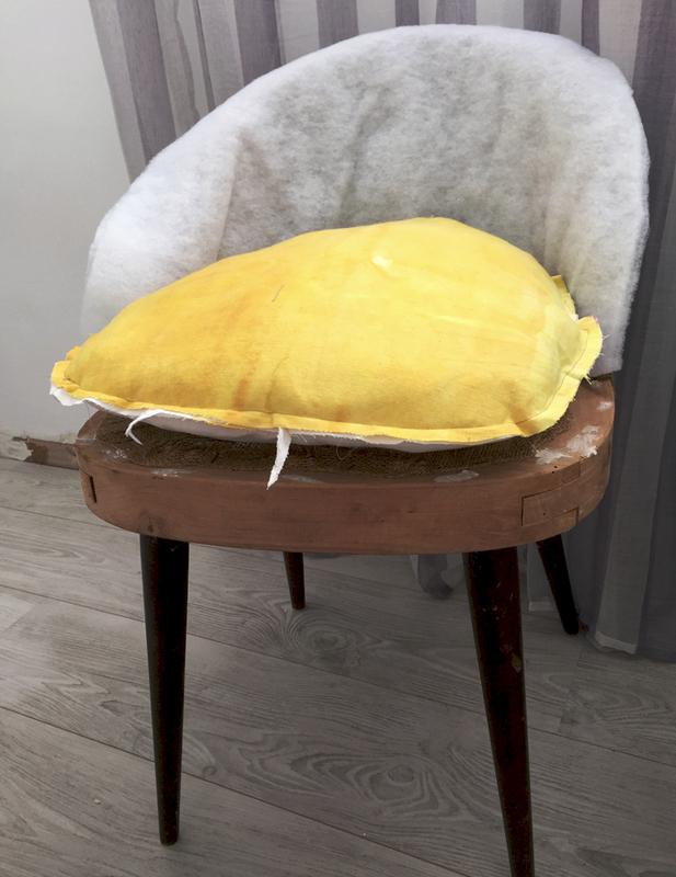 refaire-mousses-fauteuil-DIY-2doigtsdidee