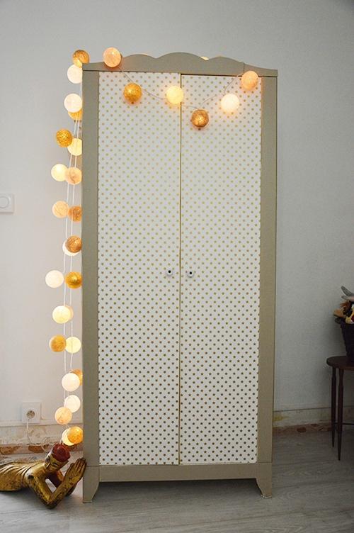 relooking-armoire-ikea-2doigtsdidee