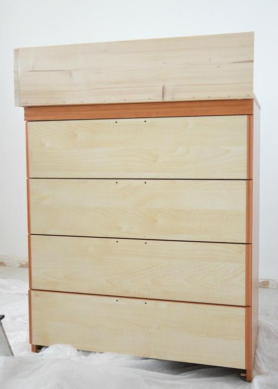 relooking-meuble-2doitsdidee