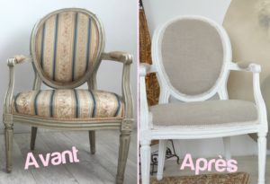 restauration-fauteuils-avant-apres-2doigtsdideeB
