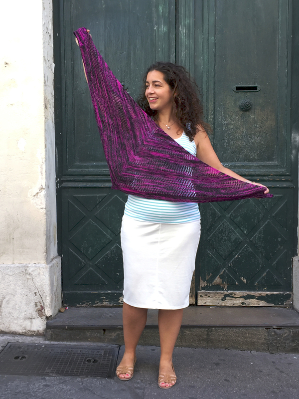 reyna-shawl-knitpattern-2doigtsdidee
