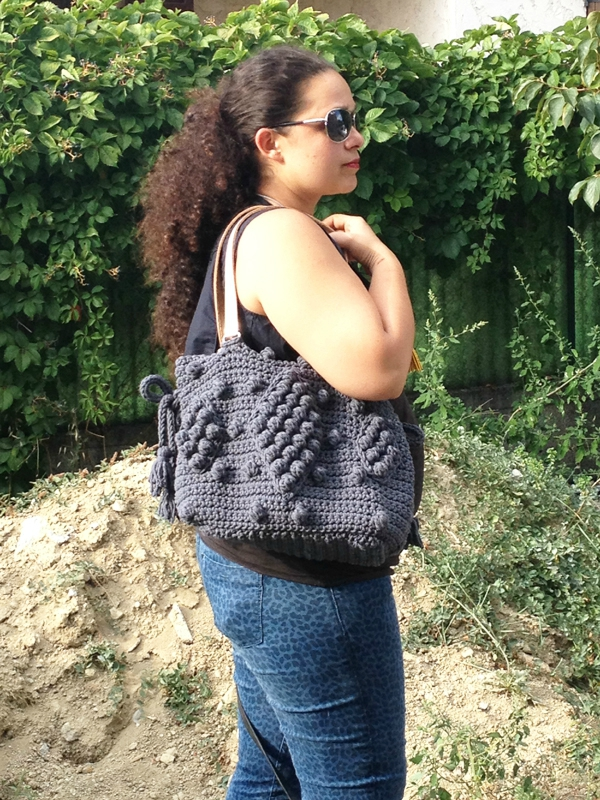 sac-crochet-noisettes-2doigtsdidee