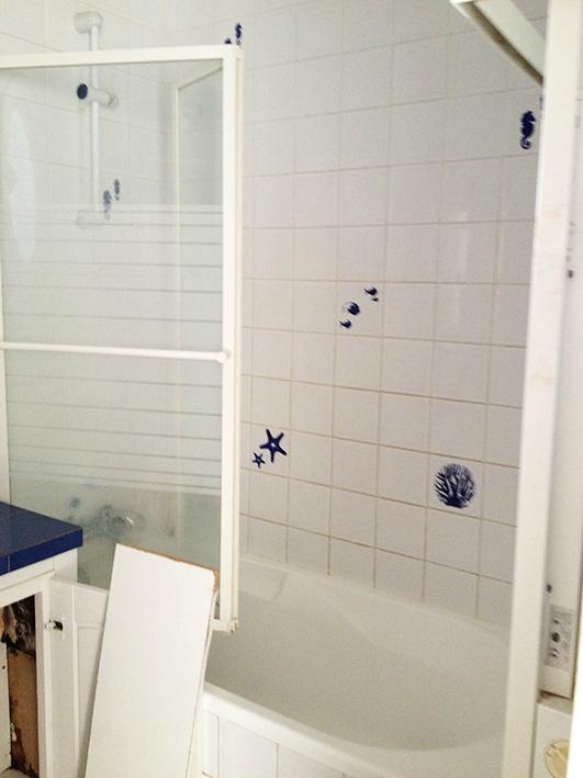 salle-bains-refaire-2doigtsdidee