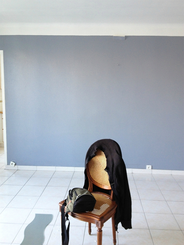 salon-toile-peindre-2doigtsdidee