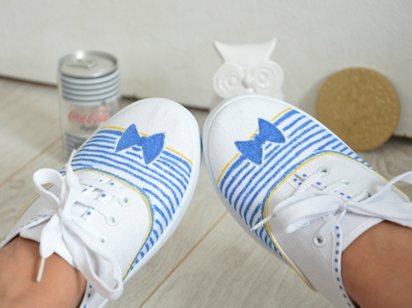 tennis-customisees-2doigtsdidee