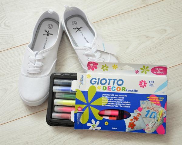 test-feutres-textiles-giotto-2doigtsdidee