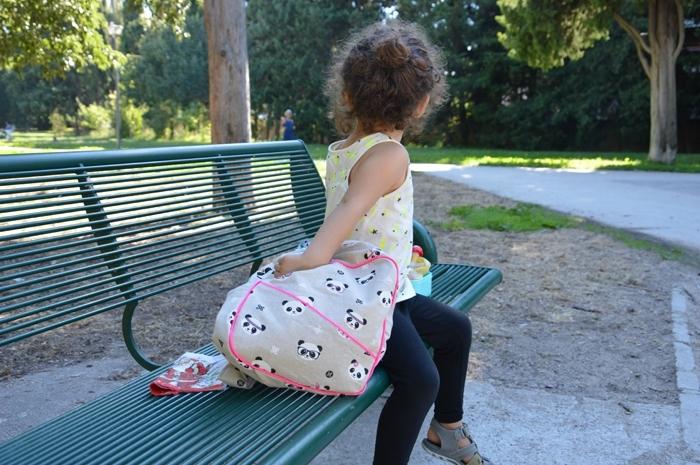 toddler-backpack-2doigtsdidee