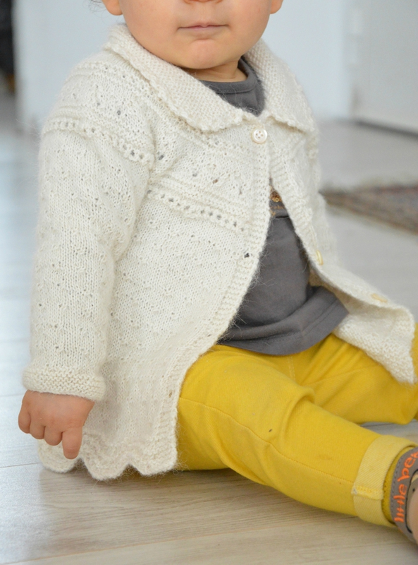 toddler-cardigan-2doigtsdidee