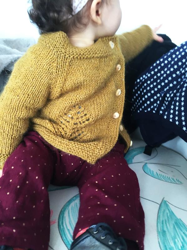 toddler-cardigan-knit-2doigtsdidee