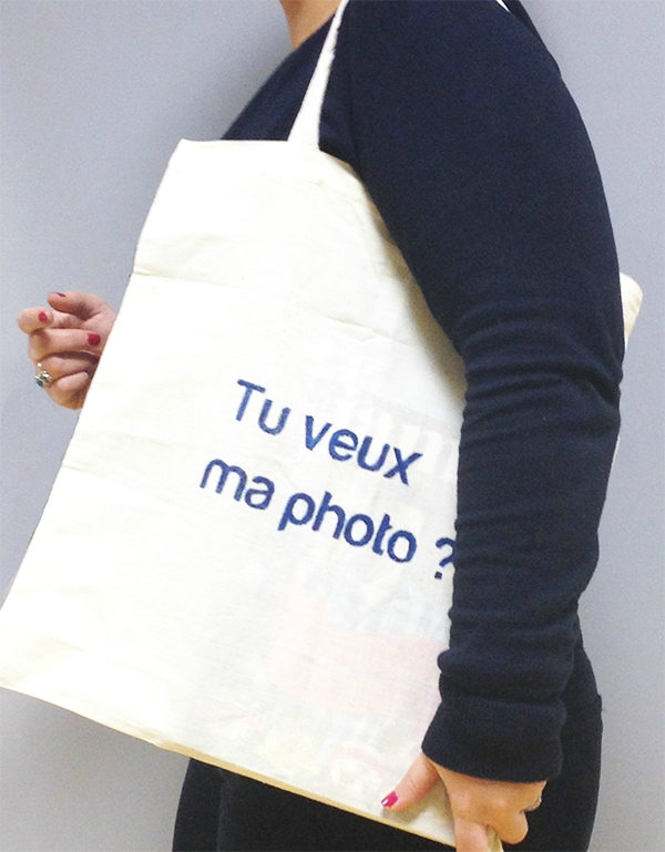 totebag-customise-2doigtsdidee