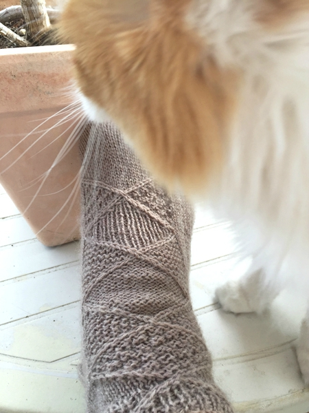 tricot-chat-2doigtsdidee