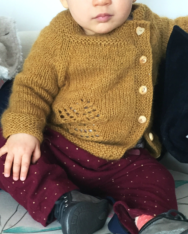 tricot-enfant-tincanknit-2doigtsdidee