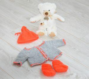 trousseau-naissance-2doigtsdidee