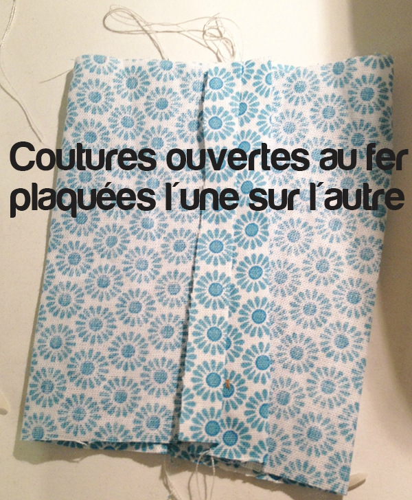 tuto-debutant-couture-2doigtsdidee