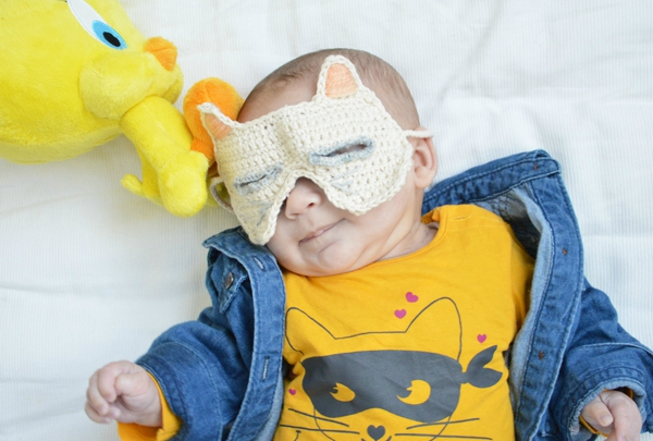 tuto-masque-crochet-2doigstdidee