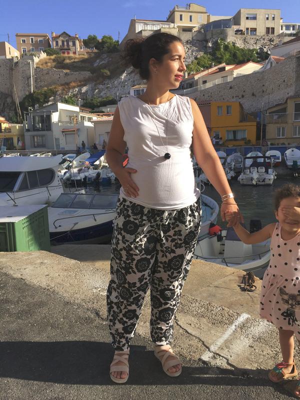 vêtement-femme-enceinte-2doigtsdidee