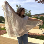 whiteout-shawl-melanie-berg-2doigtsdidee