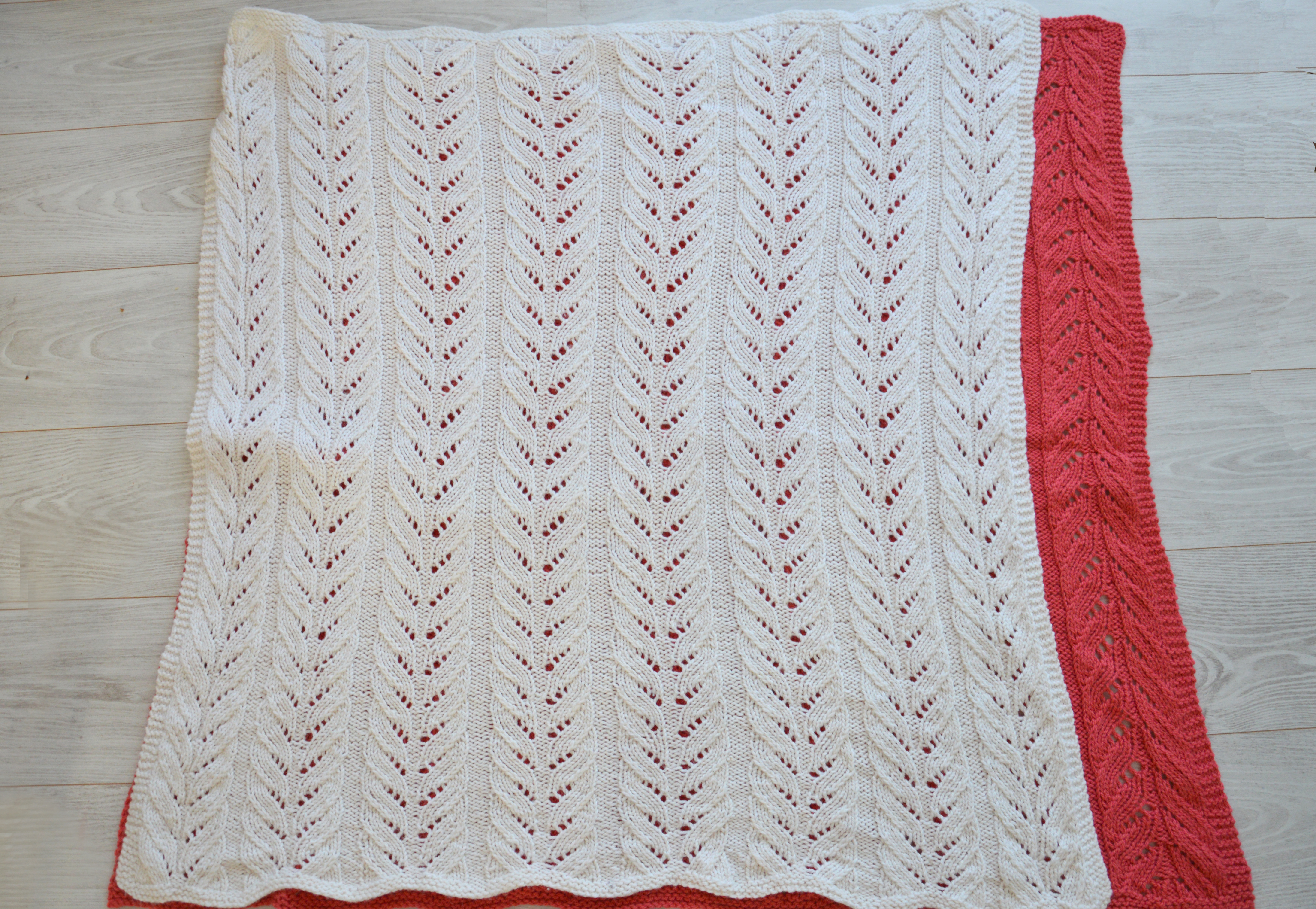 compter-ses-mailles-tricot-2doigtsdidee