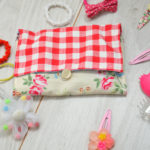 coudre-accessoires-faciles-2doigtsdidee