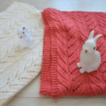 couverture-mistral-tricot-2doigtsdidee
