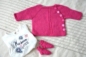 layette-tricotee-2doigtsdidee