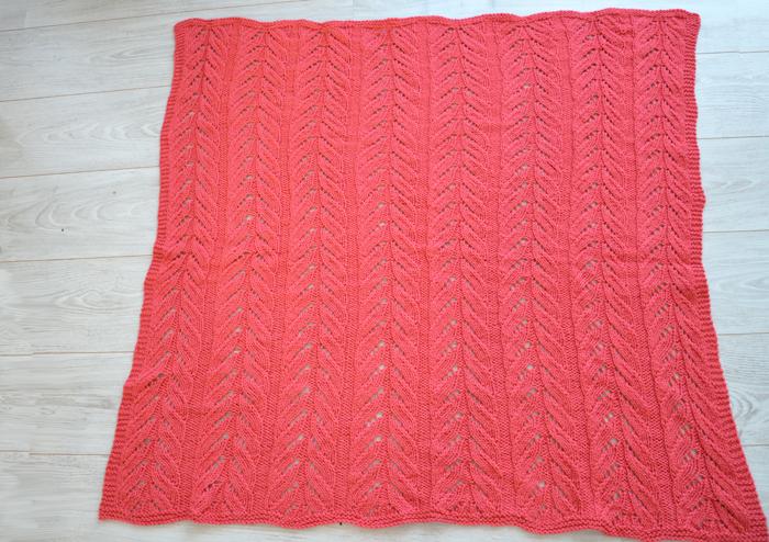 mistral-blanket-dropsnepal-rose-2doigtsdidee