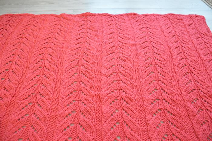 motif-tricot-couverture-enfant-2doigtsdidee