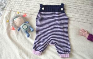 salopette-tricotee-bebe-2doigtsdidee