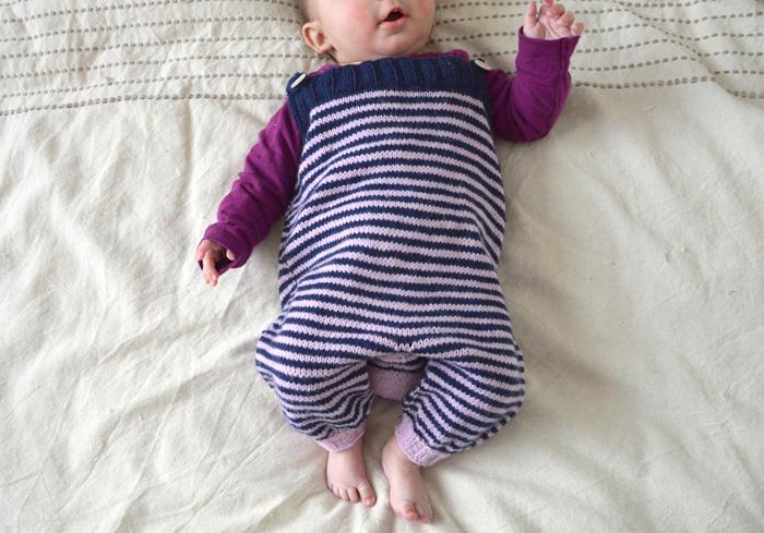 tricot-baby-merino-drops-2doigtsdidee
