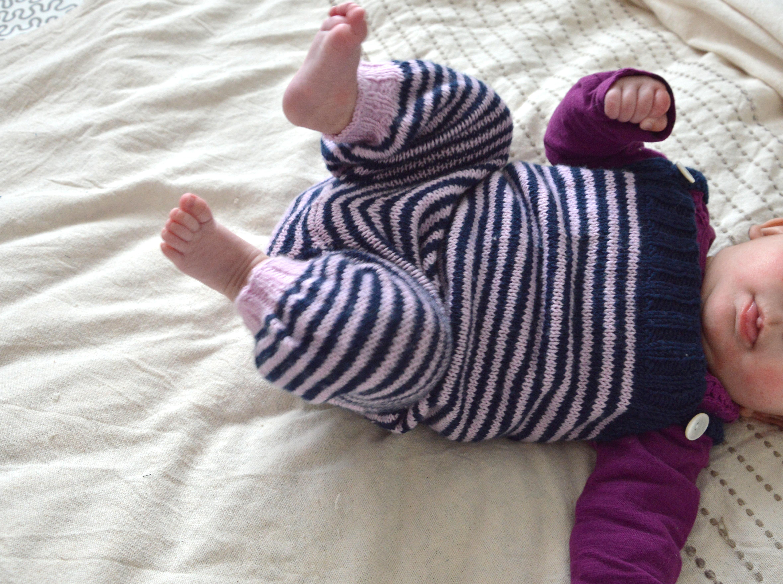 tricot-bebe-2doigtsdidee