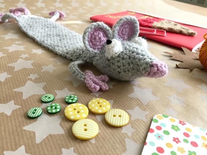 rat-crochet-marquepage-2doigtsdidee
