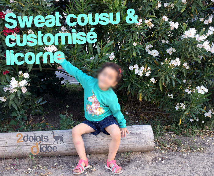 coudre-sweat-enfant-transfert-licorne-2doigtsdidee