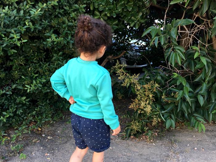 couture-jersey-sweat-enfant