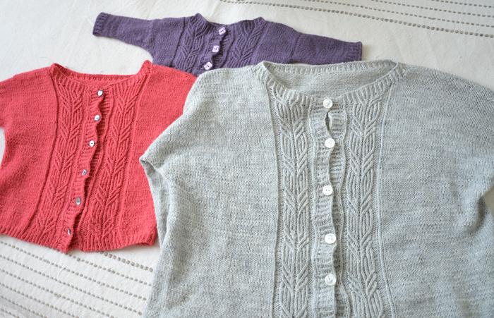 gilets-tricot-trio-2doigtsdidee