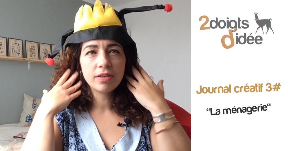 journal-creatif-video3-2doigtsdidee